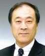 岡安 章夫