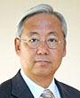 西田 純二