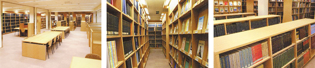 JSCE Civil Engineering Library